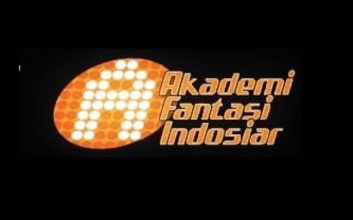 Flashback Bersama Akademi Fantasi Indosiar (AFI)