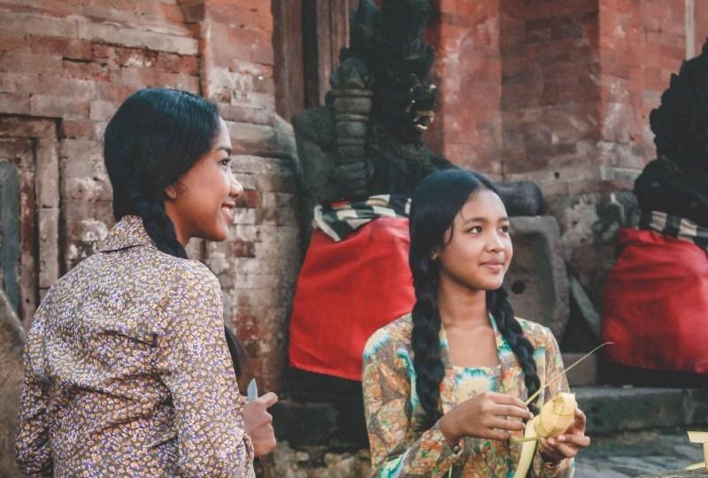 #EnakanDiIndonesia