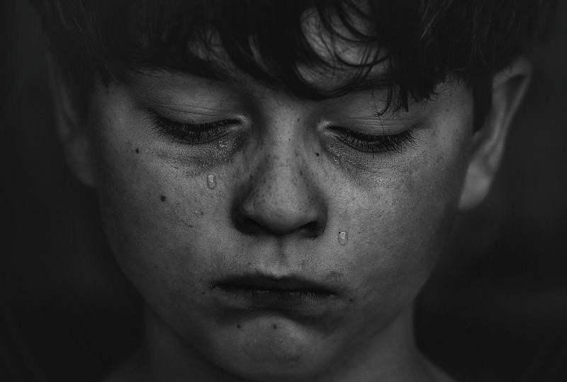 cyberbullying, kasus bullying