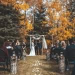pernikahan simple