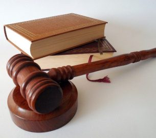 bacaan untuk penentang ruu kuhp dpr ri jokowi ruu pks komisi III