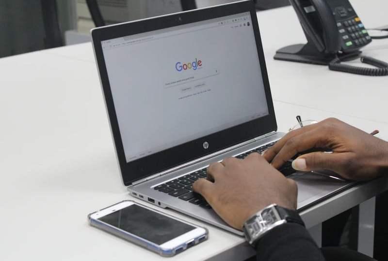 tools dari google