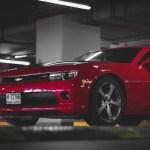 Chevrolet Bangkrut, Susah Memang Mobil Bagus Hidup di Republik Toyota Ini