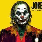 joker film review bioskop kekerasan rating R D 17 bawa anak ke bioskop kekerasan joaquin phoenix