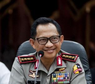OTT Kepala Daerah Dibilang Biasa Saja, Eh Pak Mendagri, Apresiasi dong Kerja KPK!