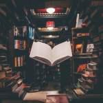 40 Rekomendasi Buku yang Harus Kamu Baca Biar Lebih Kritis Sama Situasi Terkini