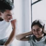 Anak Bukan Tempat Pelampiasan Rasa Capek Orang Tua, orang tua kualat