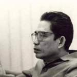 Baharuddin Lopa, Jaksa Agung yang Kelewat Jujur dan Sederhana