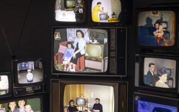 Kamu Tuh Kenapa Sih, Katanya Sebal Sama FTV dan Sinetron, Tapi Kok Masih Ditonton?