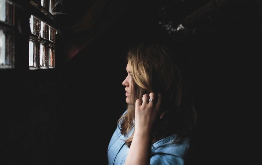 Tenang, Tak Perlu Insecure Terhadap Pencapaian Seseorang di Usia 27 Tahun