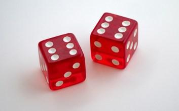 Memperbesar Peluang Sukses Menurut Teori Probabilitas