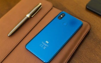 Butuh HP Android Murah? Lirik Ponsel Zaman Old untuk Alternatif di Tengah Pandemi! Memangnya Ada Stiker Miskin Kalau Pakai HP Xiaomi dan Sepeda Motor Beat?