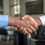 Dilema Pemakan Riba Berhadapan dengan 4 Tipe Customer Gadai