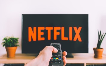 Anime: Senjata Rahasia Netflix Melawan Kedigdayaan Disney Plus dan HBO Max?
