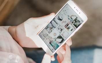 Alasan Krusial Para Manusia Low Profile yang Menonaktifkan Kolom Komentar di Akun Instagram