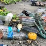 Plastik Tercipta untuk Selamatkan Bumi, Sekarang Malah Jadi Masalah Lingkungan