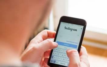 Penghapusan Jumlah Like di Instagram dan Kebiasaan Pamer Kehidupan