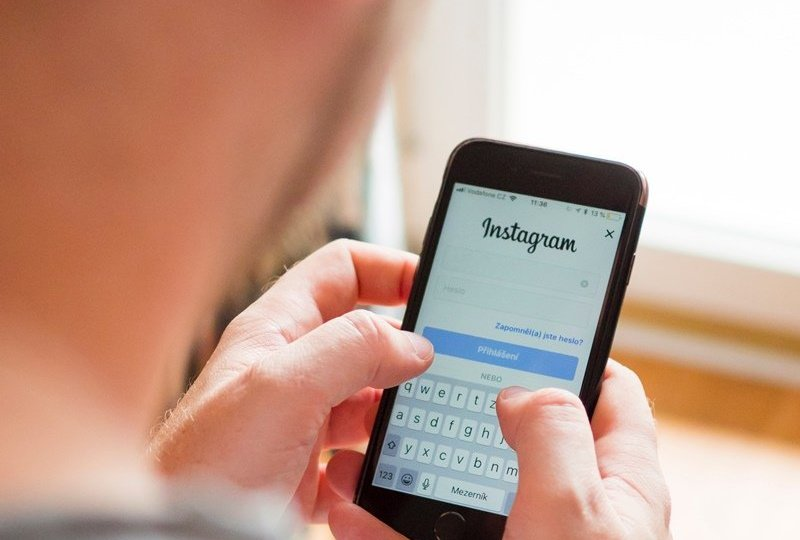 beli followers instagram, Tren Instagram Stories Terbaru Bikin Banyak Orang Gede Rasa! Penghapusan Jumlah Like di Instagram dan Kebiasaan Pamer Kehidupan