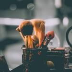 Kuasa Kapitalis Melalui Industri Kosmetik