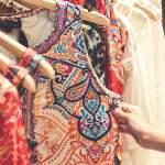 Ironi Batik Pekalongan: Produk Asli yang Dibenci Masyarakat Pekalongan Sendiri