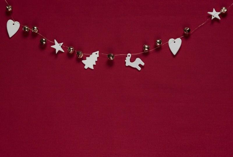 Kok Bisa Sudah Tanggal Segini tapi di Sosmed Masih Sepi Orang Berpolemik soal Natal?