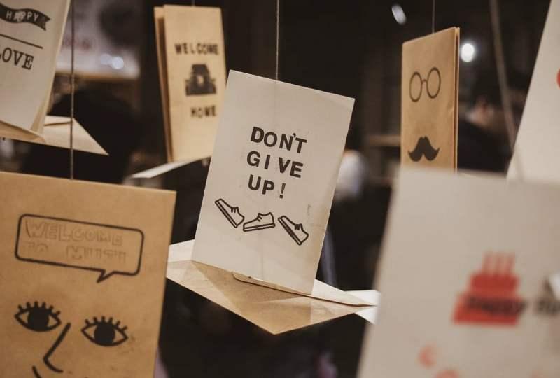 Self Reminder dan Menyindir Orang Lain yang Kadang Beda Tipis