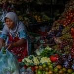 Edisi Bukan Playing Victim: Nggak Cuma Logat Ngapak, Logat Medok Juga Sering Terdiskriminasi
