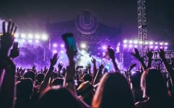 Mimpi Buruk Festival Musik Tahun 2019 di Indonesia