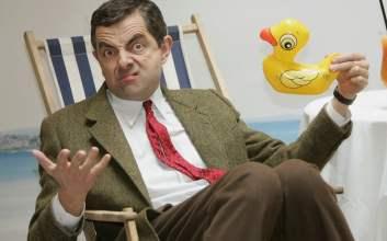 30 Tahun Serial Mr Bean dan Tetap Tak Pernah Bosan Bikin Tertawa