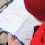 Google Maps yang Terkadang Membuat Putus Asa dalam Memberi Rute Perjalanan