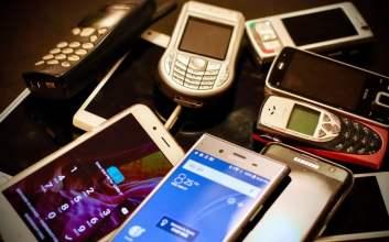 Mengenang Ponsel BlackBerry dan Kepopulerannya Dulu