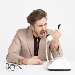 Efek Dunning-Kruger: Kenapa sih Orang-Orang Bisa Merasa Paling Tahu?