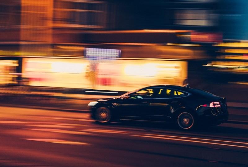 Hyundai Ioniq Memang Keren, tapi Nggak Keren-Keren Amat