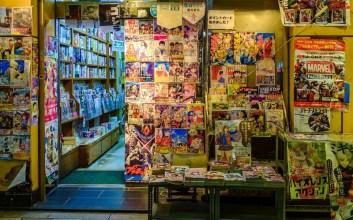 Kutipan-Kutipan One Piece yang Tidak Kalah Quotable dari Tetralogi Bumi Manusia