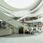 Mal yang Masih Ramai saat Pandemi Itu Salah Manajemen atau Pengunjungnya? Grebe: 'Mall Kecil' Bikinan Arief Muhammad dengan Konsep Out of The Box