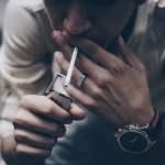 Sesakit-sakitnya Patah Hati Lebih Sakit Tidak Kebagian Sodoran Rokok