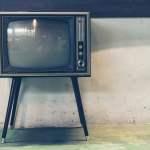 Tahun 2020 dan Saya Masih Menonton TV Tabung