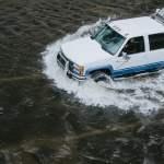 Di Mana Kemanusiaan, Kalau Banjir Saja Sempat-sempatnya Dipolitisasi?