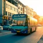 Review Bus Bumel Jogja-Solo Sebagai Solusi Jika Kehabisan Tiket Prameks