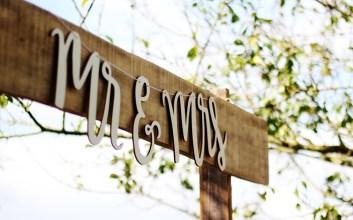 Pengalaman Gelar Pesta Pernikahan dengan Budget Irit: Siapa Tahu Kamu Butuh!
