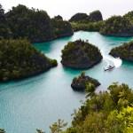 KKN di Desa Kayangan: Tidak Ada Angkringan di Sini