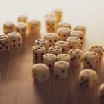 Terpujilah Wahai Dosen dan Guru Penganut Prinsip Statistik