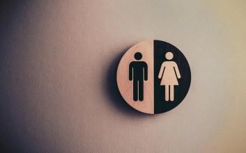 Bagi Saya yang Beser, Toilet Selalu Jadi Tempat Pertama yang Dicari di Setiap Destinasi