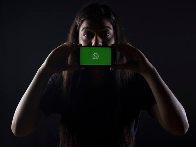 Tipe Teman Berdasarkan Status WhatsApp