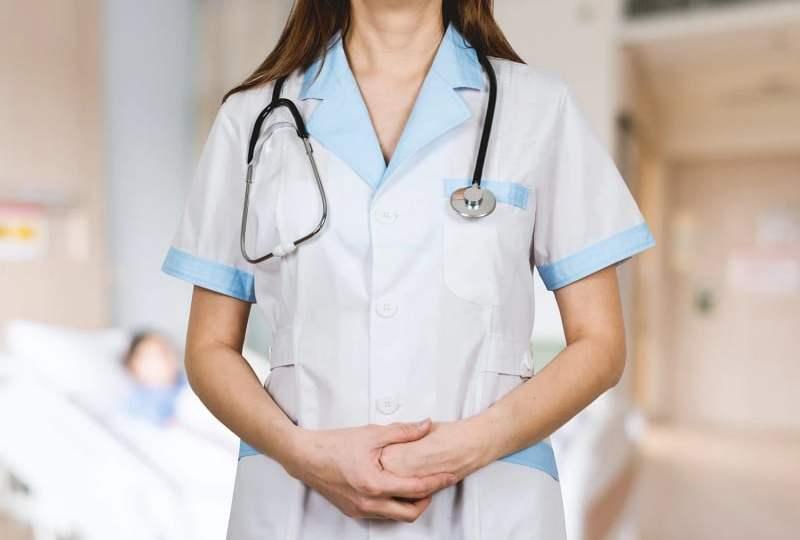 Selain Jahat, Orang yang Ngasih Stigma ke Perawat sebagai Pembawa Virus Juga Goblok