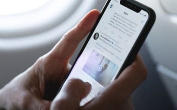Netizen Twitter Adalah Antagonis Paling Kejam dan Fakta-fakta Lainnya Kenapa Becandaan di Twitter Nggak Laku Dibawa ke Facebook?