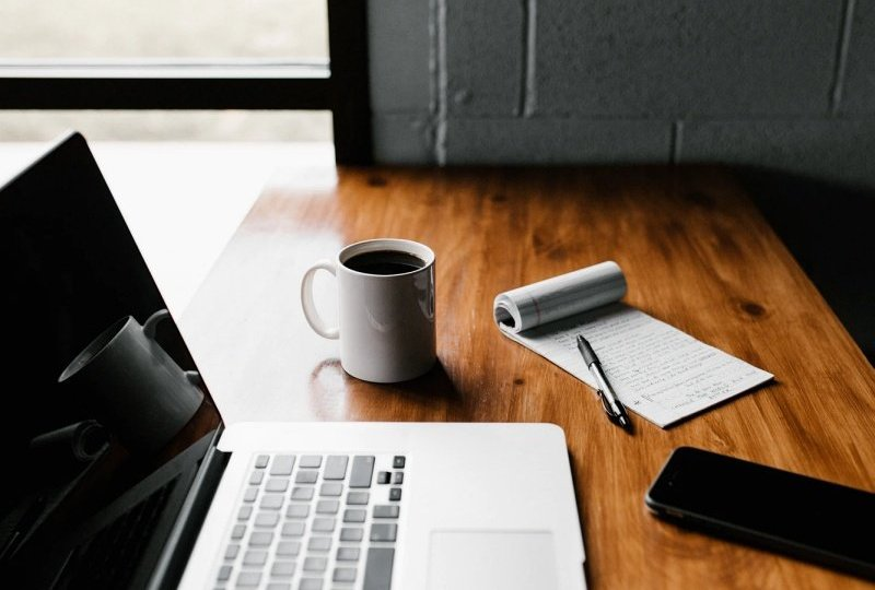 Macam-macam Tipikal Klien yang Sering Dihadapi Seorang Content Writer content writer