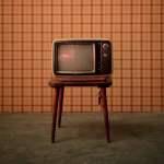 nussa dan rara, Alasan Serial Animasi Nussa Nggak Cocok untuk Tayangan Anak-anak di Televisi Wajah Baru Pemberi Warna Baru di Sinetron Preman Pensiun 4 Preman Pensiun 4: Sinetron Penuh Edukasi untuk Insan Pertelevisian Indonesia Rekomendasi Sinetron untuk Hibur Anies Baswedan Atas Ditundanya Formula E