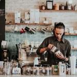 Belajar Sadar Diri Saat Keberadaan Kita Sudah Tak Dikehendaki di Coffee Shop