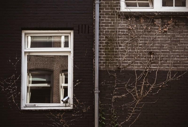 Meragukan Kekayaan Keluarga McCallister, Orang Tua Kevin 'Home Alone'